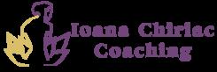 Ioana Chiriac | coach